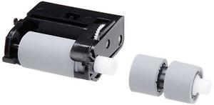 Kit Rodillos Arrastre Papel Escaner Canon DR-2580C 0106B002AB
