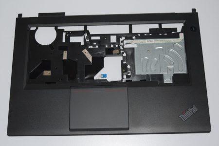 Reposamanos Portatil Lenovo L440 04X4816