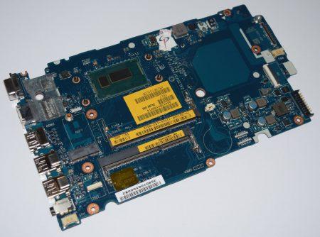 Tarjeta Principal Portatil Dell 3540 0D1WHF