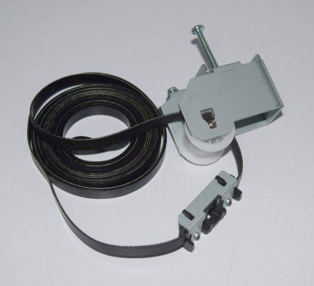 Correa epson Stylus Pro 9700 1695177