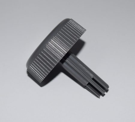 Perilla Impresora Epson FX 2190II 1715206