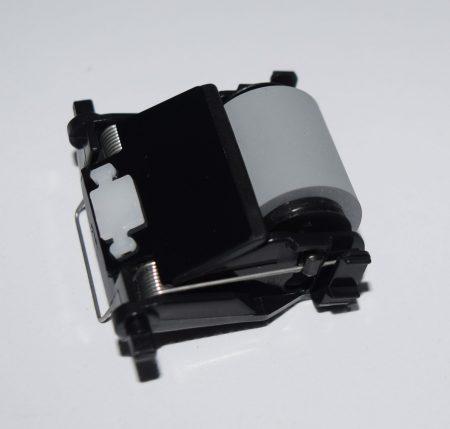 Separador De Papel ADF Impresora Lexmark CX725 41X0917