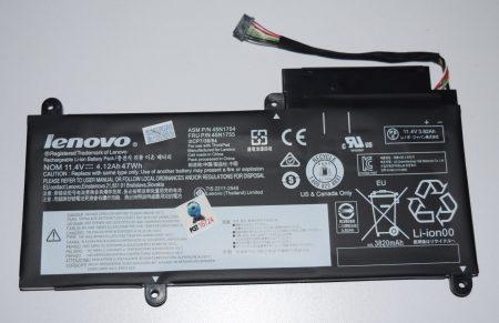 Bateria Portatil Lenovo E450 45N1756