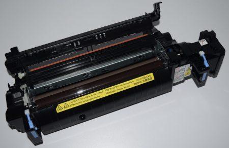 Unidad Fusora Impresora HP CLJ M577 B5L35-67902