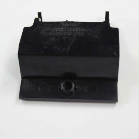 Base Para Separador De Papel Samsung ML 2150 JC61-00684A