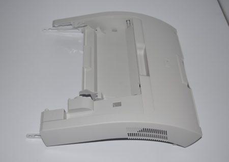 Cubierta Frontal (Bandeja 1) HP CLR LJ 2700 RM1-2673-000