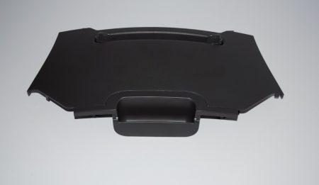 Cubierta Frontal Impresora LEXMARK X340 40X2423
