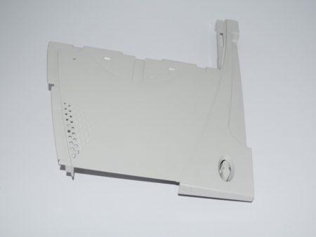 Cubierta Lateral Derecho HP LJ 4200 RM1-0046-000