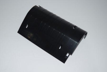 Deflector interno LEXMARK T632 56P1336