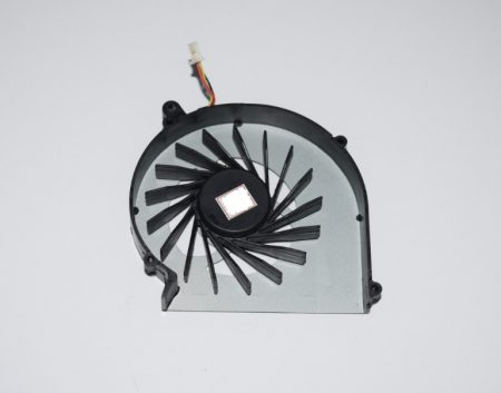 Disipador De Calor HP CQ43 FAN-001(647316-001)