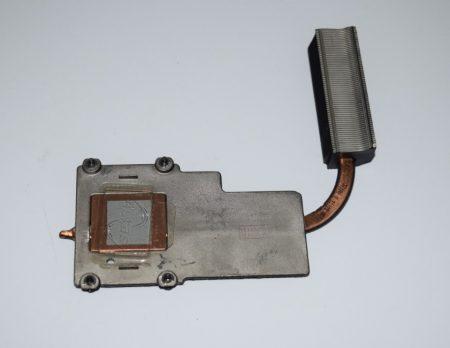 Disipador De Calor HP PROBOOK 6475 658543-001
