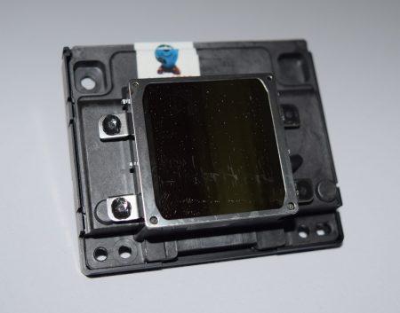 Cabezal Impresora Epson Stylus TX620 F190010