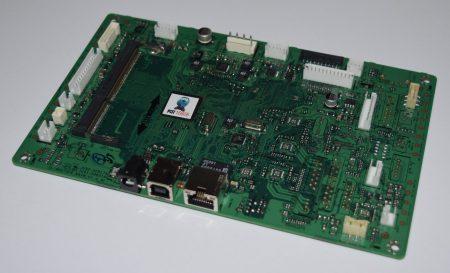 Tarjeta Principal Impresora Samsung SL-M4020ND JC92-02892A