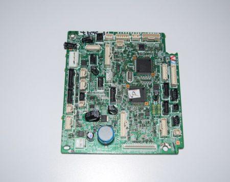 Tarjeta Controladora HP LJ M601 RM1-8293-000