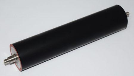 Rodillo Presión Impresora  Xerox WC4250 022N02374