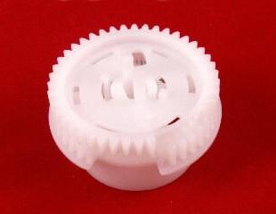 Engranaje De Recogida Lexmark E210 12G6780