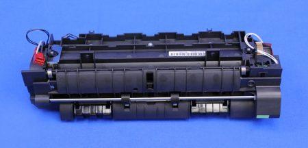 Unidad fusora Kyocera FK-170 FS-1035 302LZ93051