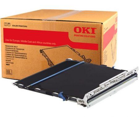 Banda De Transferencia Okidata FI-6130 44341901