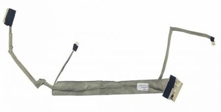 Cable Pantalla HP COMPAQ PRESARIO C700 454919-001