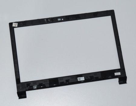 Bisel Delantero Portatil Lenovo V310-14ISK 5B30L46675
