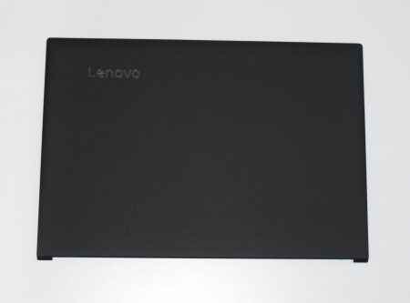 Cover Logo Portatil Lenovo V510–14IKB 5CB0M31622