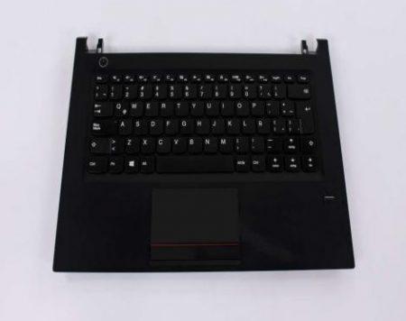 Top Cover Upper Keyboard Portatil Lenovo Q80T8 5CB0M31622