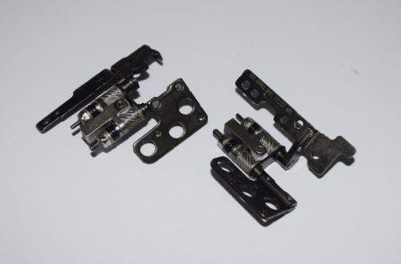 Bisagra Portatil Acer SP314-51  658906107936