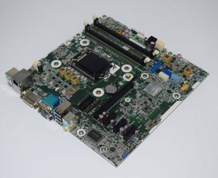 Tarjeta Principal PC HP 400-G1 718414-001