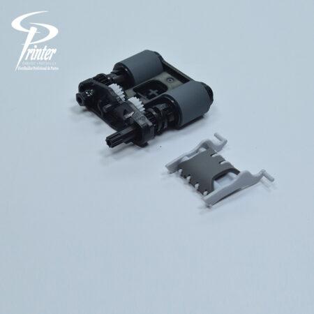Kit Rodillo Arrastre Papel ADF HP LJ CLR M280 B3Q10-60105