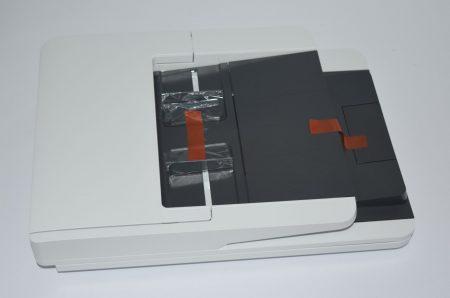 Alimentador Automático De Documentos ADF HP LJ PRO M426 C5F98-60112