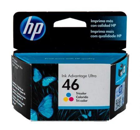 Cabezal De Impresion HP 4729 CZ638AL