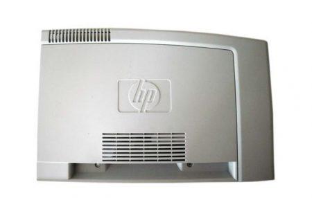 Cubierta Izquierda HP LJ 2400 RC1-4148-000