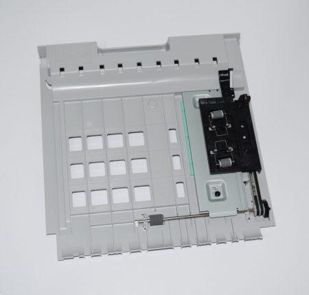 Unidad Duplex Impresora Samsung M3370FD JC90-01031C