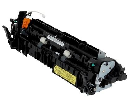 Unidad Fusora Impresora Samsung ML-2950ND JC91-01034A