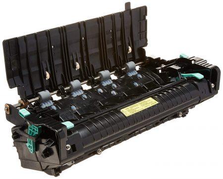 Unidad Fusora Impresora Samsung CPL-775 JC96-05454B