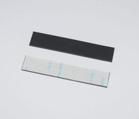 Separador Papel Impresora Samsung ML 5050ND JC97-03249A-TIRE