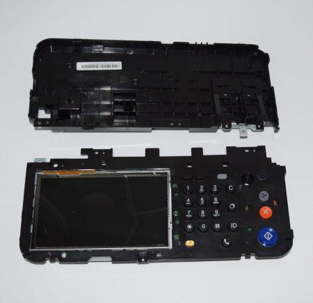 Panel De Control Samsung SL-K7400 JC97-04616A
