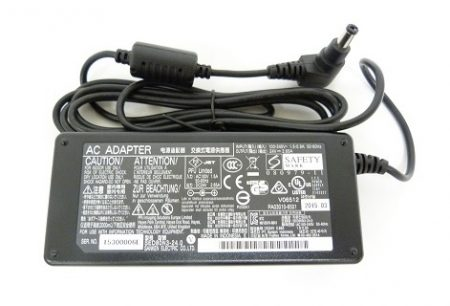 Adaptador Impresora Fujitsu FI-6130 PA03540-K909