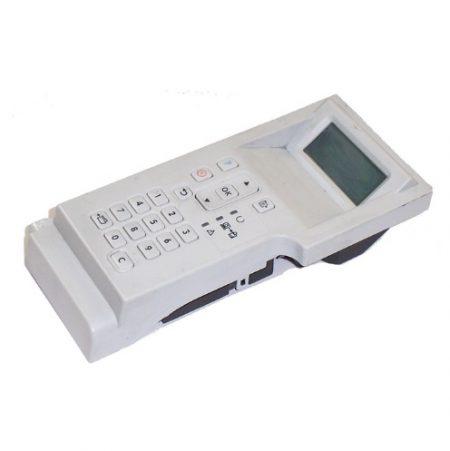 Panel De Control HP LJ P3015/D/N/DN/X DUPLEX RM1-6518-000