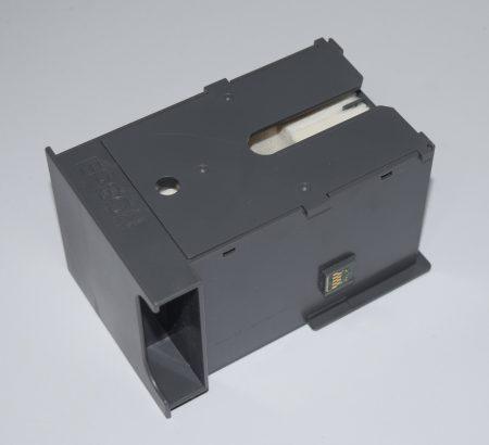 Caja De Residuos Impresora Epson WF3000 T671100