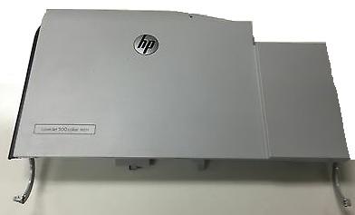 Cubierta Frontal Derecha HP CLJ 500 M551 RM1-8165-000