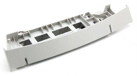 Separador De Papel Impresora Lexmark T640/T642 40X0079