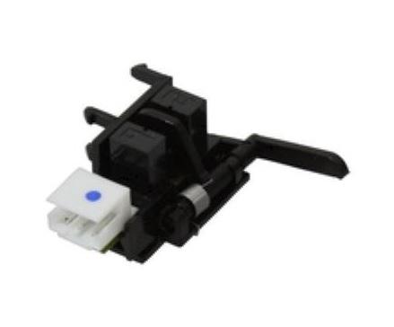 Sensor Posición Lexmark T650 40X8673