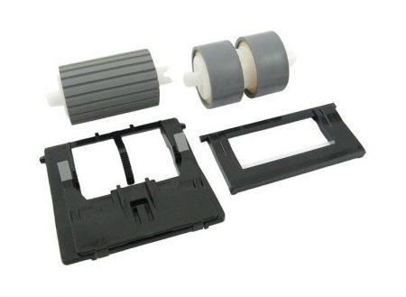 Kit Rodillos De Arrastre Papel Escaner Canon DR-2010C 4593B001AB
