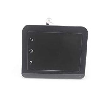 Panel De Control HP LJ M274 B3Q10-60139