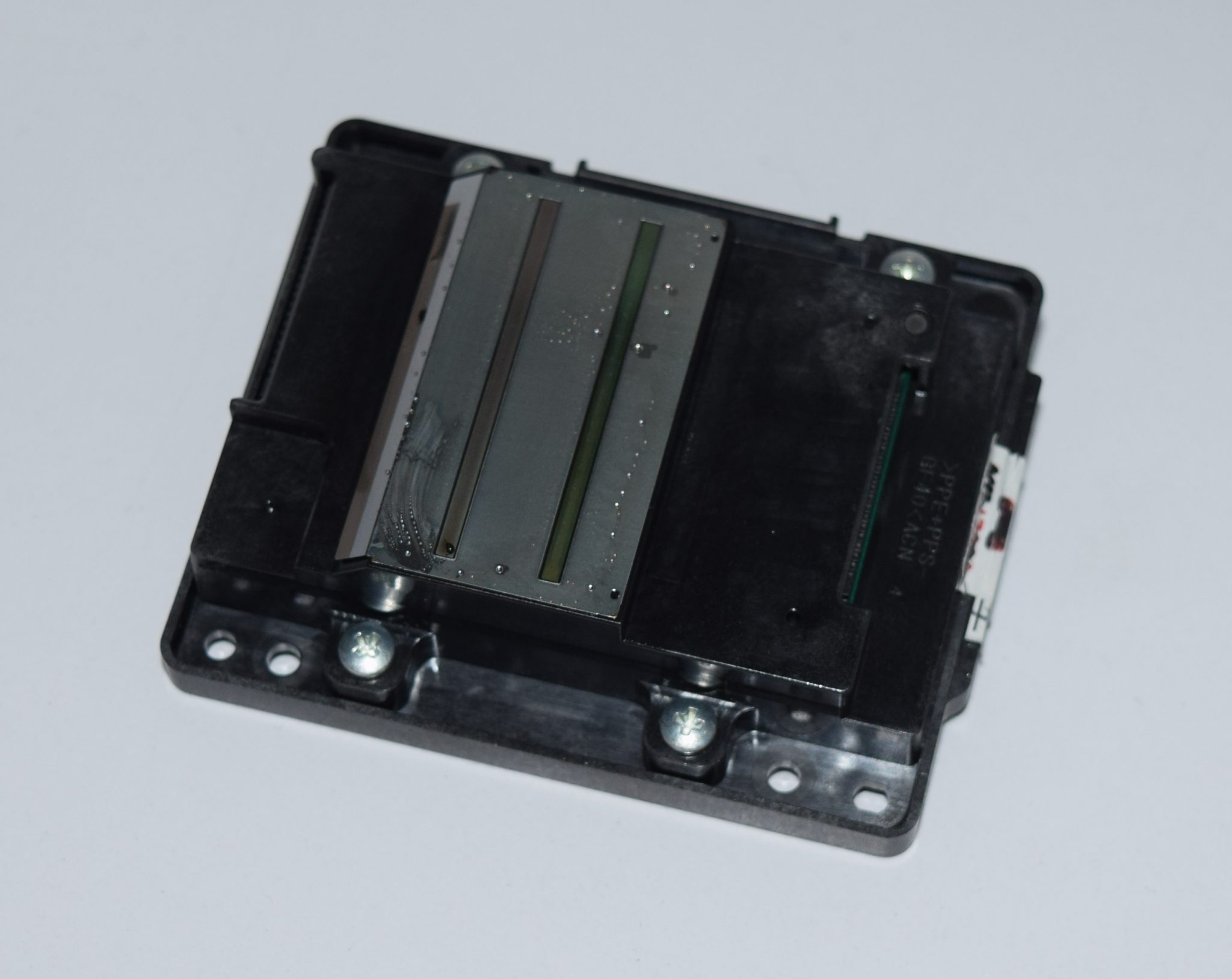 Cabezal de impresi/ón para WF-3620 WF-3621 WF-3640 WF-3641 WF-7110 WF-7111 WF-7610 WF-7611 WF-7620 WF-7621 L1455 Adanse