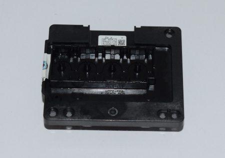 Cabezal Impresora Epson WF-3620 FA13021