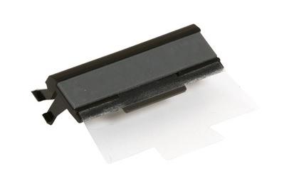 Separador De Papel Samsung ML-1915 JC90-00941A