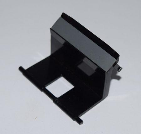 Separador De Papel Samsung ML 1660 JC93-00211A