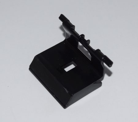Separador De Papel HP LJ P1005 RC2-1054-PAD